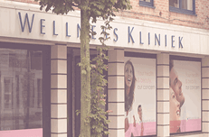 Over de Wellness Kliniek